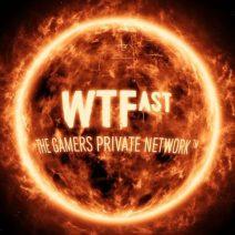 WTFast 5.3.6 Crack + Activation Key Free Download