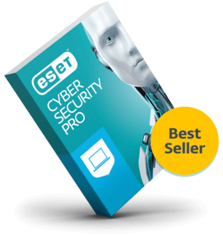 ESET Cyber Security Pro 8.7 Crack _ Stop Cyber Attacks Free