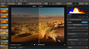 Luminar 4.4.3 Crack With Activation Code Free 2022