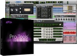 Avid Pro Tools v2021.22 Crack Activation Code Free