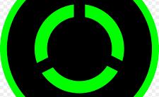 Razer Cortex Game Booster 9.14 Crack For Windows Free