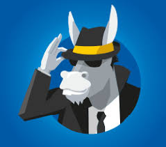 HMA Pro VPN 5.1.259 Crack Free License Key Latest