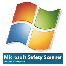 Microsoft Safety Scanner 1.347 Crack Free Security Tools