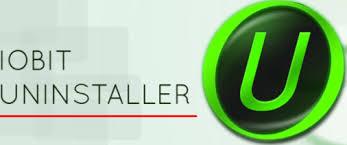 IOBIT Uninstaller Pro Crack 10.3.0.113 + Serial  Key Latest 2021