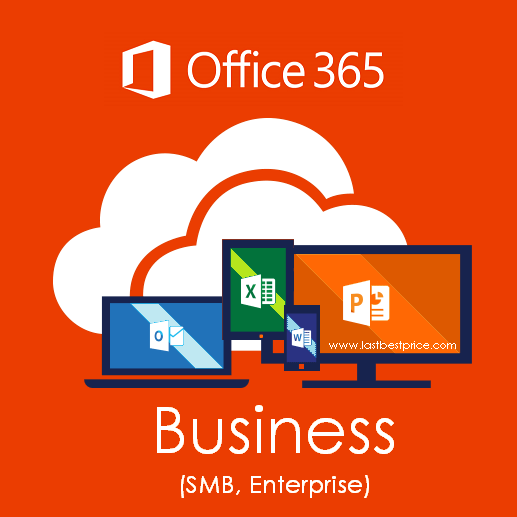 Microsoft Office 2021 Crack With Product Key Full Download