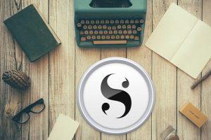 Scrivener 3.2.2 Crack + License Key Free Download