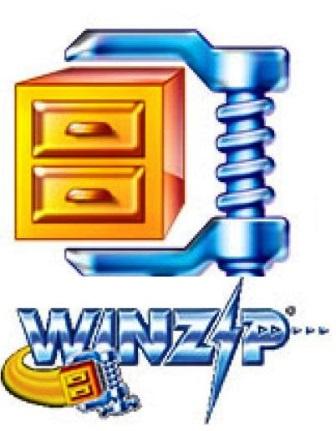 WinZip Pro 25.0.14273 Crack With Activation Code Download Free