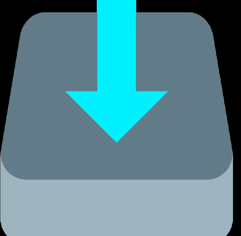 Abelssoft CheckDrive 2022 4.0 Crack Free Download
