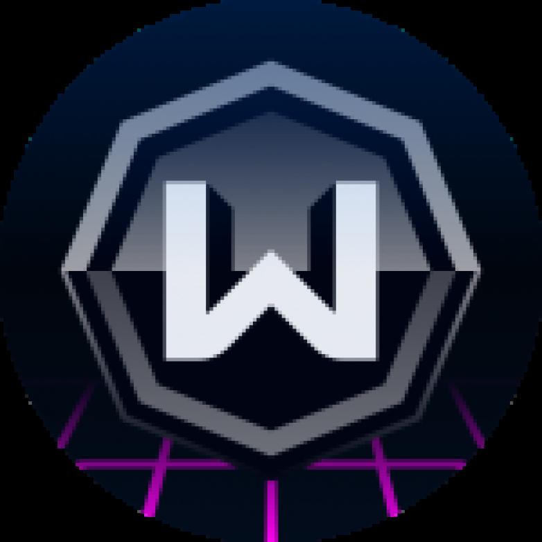 Windscribe VPN Premium 2.2.0.243 Crack + License Key Free