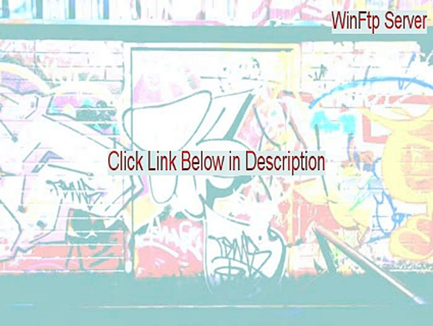 Wing FTP Server Corporate 6.6 Crack Registration Code Free