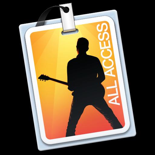 MainStage 3.5.3 Crack Serial Key Free Download