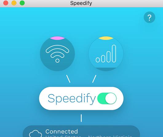 Speedify 11.5.1 Crack + Serial Number Keygen Free