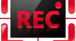 ChrisPC Screen Recorder Pro 2.50 Crack With Serial Key Free