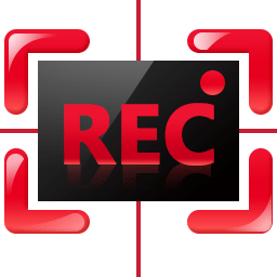 ChrisPC Screen Recorder Pro 2.45 Crack With Serial Key Free