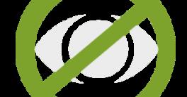 AntiBrowserSpy Pro 2021.4.06.49 Retail Crack + License Key Free 2021