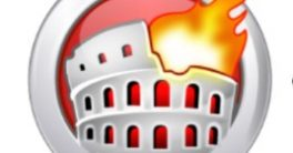 Nero Burning Rom 23.5.1000 Crack With Torrent Download 2021