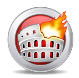 Nero Burning Rom 23.5.1000 Crack With Torrent Download 2021