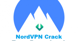 NordVPN 6.35.9.0 Crack With License Key Free Download