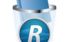 Revo Uninstaller Pro 4.5 Crack + License Key Free
