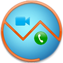 Call Recorder For Skype 33.3 Crack With Serial Key Free Download