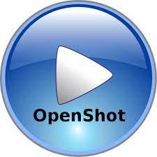 OpenShot Video Editor 2.5.1 Crack With Keygen Free Download