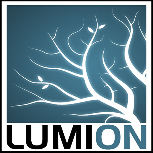Lumion Pro 12.7 Crack With Activation Code Free