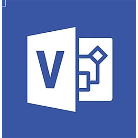 Microsoft Visio Pro Crack With Product Key Free Download 2021
