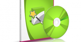 Insofta Cover Commander 6.8.0 Crack With Serial Number Free