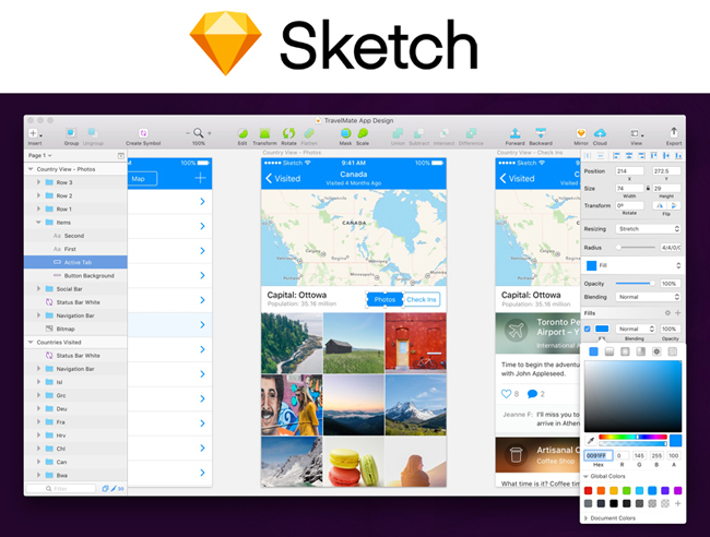 Sketch 71.2 Crack With Serial Key Free Download 2021