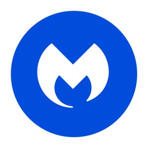 Malwarebytes 4.3.0.216 Crack With Activation Key Lifetime Free