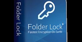 Folder Guard 21.4.0 Crack With License Key Free Download
