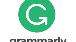 Grammarly 1.5.73 Crack With License Key Free Download