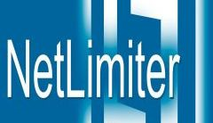 NetLimiter Pro 4.1.9.0 Crack With Serial Key Free Download