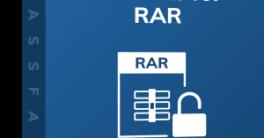 PassFab For RAR 9.5.0.5 Crack Serial Key Free Download