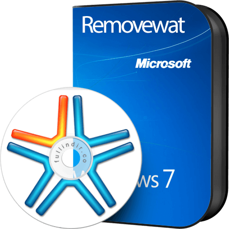 Removewat 2.2.9 Crack With Activation Key Latest 2021