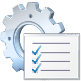 SUMo Pro 5.14 Crack License Key Download Free
