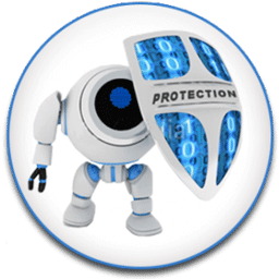 Shadow Defender 1.5.0.726 Crack With Serial Key Downlaod Free