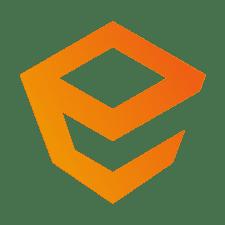 Enscape 3D 3.1 Crack With Torrent Free Download