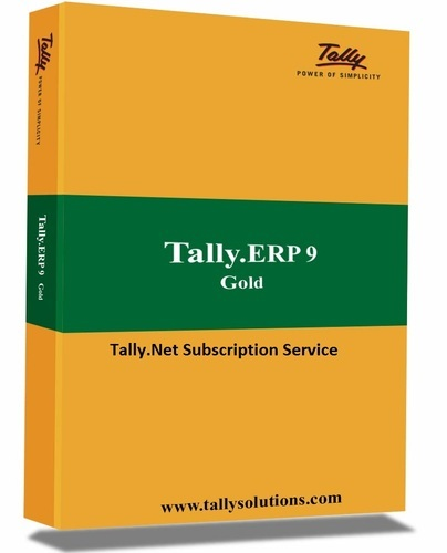 Tally ERP 9 Crack 6.6.3 With Serial Key Free Download
