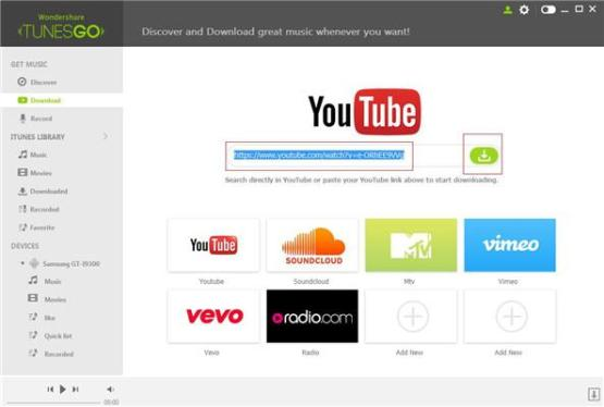 YouTube By Click Premium 2.3.7 Crack With Activation Code Free