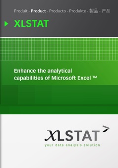XLStat 23.2.1136 Crack With License Key Free Download