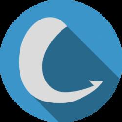 Glary Utilities Pro 5.168.0.194 Crack With Full Keygen Lifetime Free