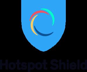 Hotspot Shield VPN 10.21.2 Crack With License Key Latest 2021