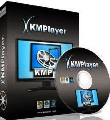 KMPlayer 4.2.2.52 Crack With Serial Key Full Version 2021
