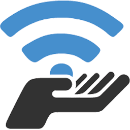 Internet Cyclone 2.28 Crack With Serial Key Free Download
