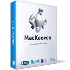Mackeeper 5.4.0 Crack With Activation Code Torrent Free