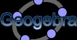 GeoGebra 6.0.466.0 Crack With Serial Key Free Download