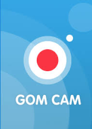GOM Cam 2.0.24.3 Crack With Keygen Free Download