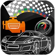 OBD Auto Doctor 3.8.2 Crack With License Key Torrent Free