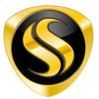SILKYPIX Developer Studio Pro 10.0.13.0 Crack With Keygen Free